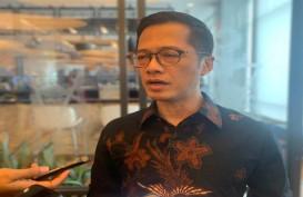 5 Berita Populer Finansial, Dua Direktur Maybank Indonesia Mundur dan Bank Mandiri Siap Buka Jalan Alipay