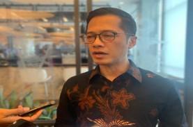 5 Berita Populer Finansial, Dua Direktur Maybank Indonesia…