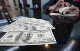 Kredit Sindikasi Perbankan Melempem