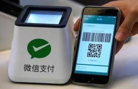 Jalan Panjang WeChat & Alipay Mengudara di Indonesia