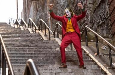Oscar 2020 Hampir Tiba, Film Apa Saja yang Masuk Nominasi?