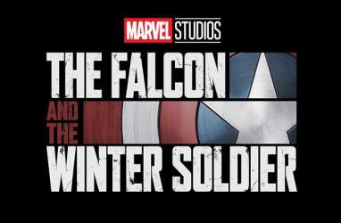 Puerto Rico Gempa Bumi, Proses Syuting Falcon and Winter Soldier Tertunda