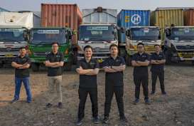 Waresix Raup Tambahan Dana US$11 juta