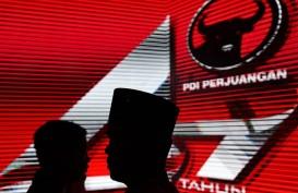 Suap Komisioner KPU : Ngototnya PDIP Memperjuangkan Harun Masiku