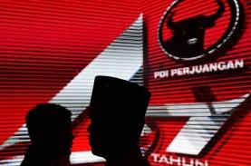 Suap Komisioner KPU : Ngototnya PDIP Memperjuangkan…