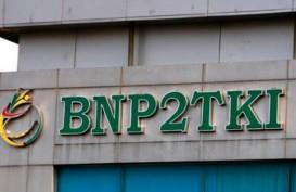 Presiden Jokowi Tutup BNP2TKI, Ini Lembaga Gantinya