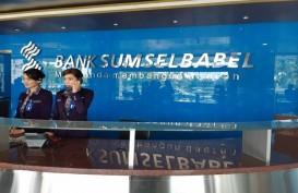 Bank Sumsel Babel Kejar Pertumbuhan Nasabah 20 Persen