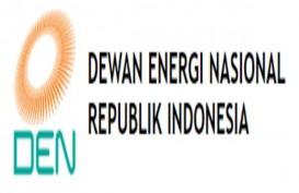 Sengkarut di Balik Seleksi Anggota Dewan Energi