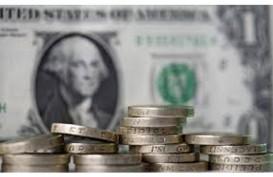Kondisi Keuangan Dunia Usaha pada Kuartal IV/2019 Masih Oke