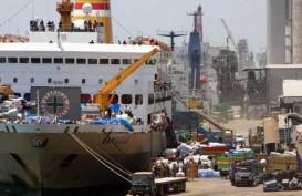 BUMD Maluku Siap Operasikan Kapal Roro Bahtera Nusantara II