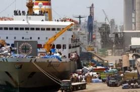 BUMD Maluku Siap Operasikan Kapal Roro Bahtera Nusantara…
