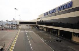 Bentuk Konsorsium, AP I Siap Ikuti Lelang Bandara Batam