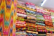 Sulsel Tawarkan Kerja Sama di Sektor Industri Sutera pada India