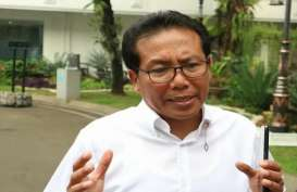 Jokowi Perintahkan Menteri BUMN dan Menteri Keuangan Selamatkan Dana Nasabah Asuransi Jiwasraya