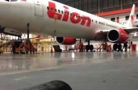 Tolak Pelatihan Pilot, Boeing Bilang Lion Air 'Idiot'