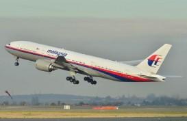 Malaysia Airline Tunda Penerimaan Kiriman Boeing 737 Max