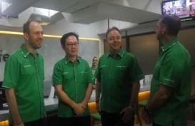 Resmikan Kantor Baru, Manulife Perluas Nasabah Surabaya