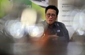 Sucofindo dan Indonesia Power Sinergi Kegiatan Operation & Maintenance