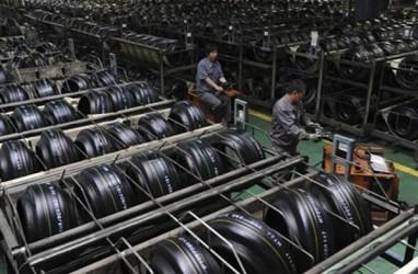 Hankook Tire Bidik Kenaikan Pangsa Pasar pada 2020