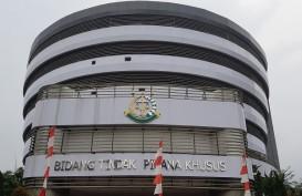 Kasus Restutisi Pajak, Kejagung Periksa Eks-Kepala KPP Cengkareng