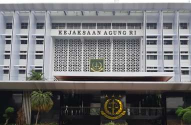 Tangani Kasus Jiwasraya, Kepercayaan Publik Terhadap Kejagung Bakal Membaik
