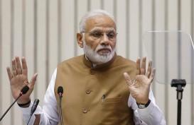 India Ricuh UU Kewarganegaraan Anti-Muslim, CEO Microsoft Akhirnya Buka Suara