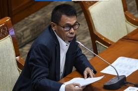 KPK Segera Masukkan Caleg PDIP Harun Masiku ke Daftar…