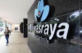 Korupsi Jiwasraya : Usai Diperiksa 8,5 Jam Dirut Sinar Mas Asset Management Bilang Sorry