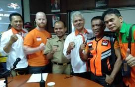 BPBD Inisiasi Aplikasi E-Relawan Seluruh Bali