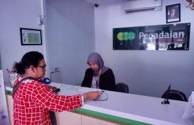 Tingkatkan Volume Penjualan, Pegadaian VI Makassar Pacu Layanan Digital