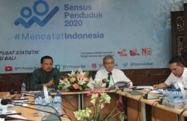 Penduduk Miskin Perdesaan Bali Berkurang