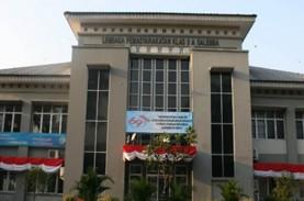 Pansus Papua Kunjungi Tersangka Pembunuhan Karyawan…