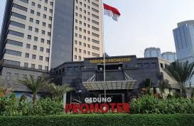Polda Metro Jaya Terbitkan Daftar DPO Kasus Penyekapan Pulomas