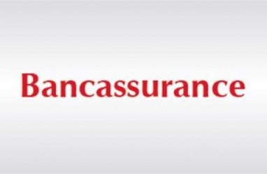 Generali Luncurkan Bancassurance dengan Bank Mestika