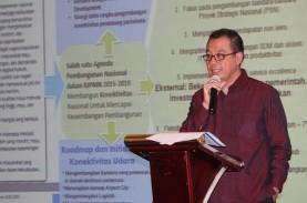 Angkasa Pura I Yakin Menang Tender Bandara Hang Nadim,…