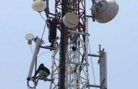 Telkomsel Tak Akan Pangkas Jumlah Stasiun Pemancar 2G