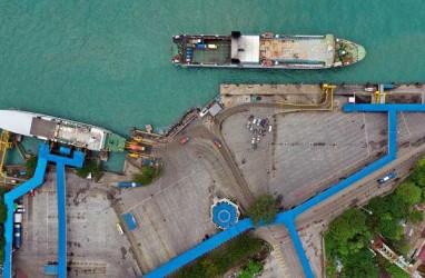 Kapal Wajib Pakai BBM Rendah Sulfur, Gapasdap Tetap Tak Naikkan Tarif