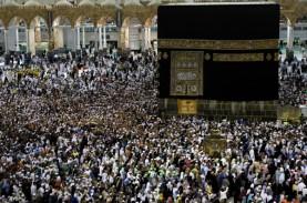 Penyesuaian Ongkos Haji 2020 Menjadi Prioritas