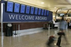 Delta Air Buang Bahan Bakar di Udara, Sejumlah Anak…