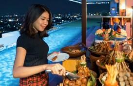 Hotel dan Restoran Harus Berkolaborasi dan Berinovasi Genjot Kunjungan Wisatawan