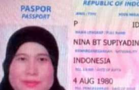 TKW Sukabumi Meninggal di Riyadh, Jenazah dalam Perjalanan Dipulangkan ke Kampung Halaman