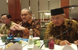 BI : Capital Inflow Betah di Indonesia