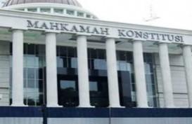 Gugatan UU BPJS : MK Minta 8 Kementerian Berembuk Lagi