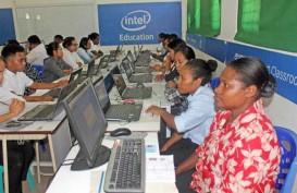Penerimaan CPNS : BKN Siapkan Kantor Pusat dan Daerah untuk Gelar Ujian