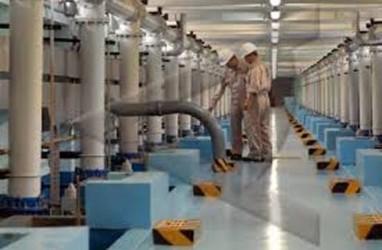 Ini Catatan Bank Dunia terhadap Bisnis Air Minum di Indonesia