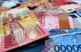 Berbalik Menguat, Rupiah Terbaik di Asia