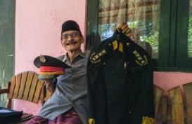 Raja Keraton Agung Sejagat Tipu Mantan Kades di Kulonprogo Jutaan Rupiah