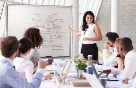 Ini 5 Kebiasaan Buruk di Kantor yang Wajib Dihindari
