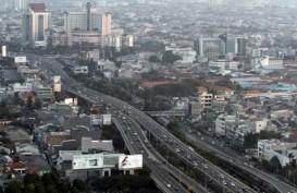 Kartu Elektronik Hilang di Jalan Tol, Kena Denda 2 Kali Tarif Terjauh