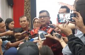 Hasto Minta GP Ansor Kembangkan Iptek